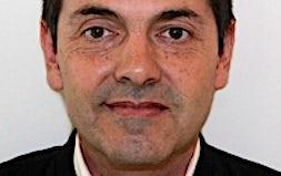 profile photo of Jim Yannopoulos Dentists Brunswick Dental Group
