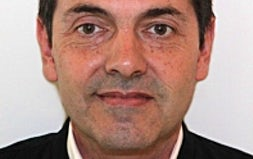 profile photo of Dr Jim Yannopoulos Dentists Brunswick Dental Group