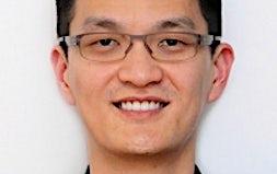 profile photo of Dr Daniel Yap Dentists Brunswick Dental Group