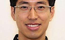 profile photo of Dr Jun Kim Dentists Brunswick Dental Group