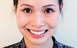 profile photo of Dr Amanda Lee See Dentists Brunswick Dental Group