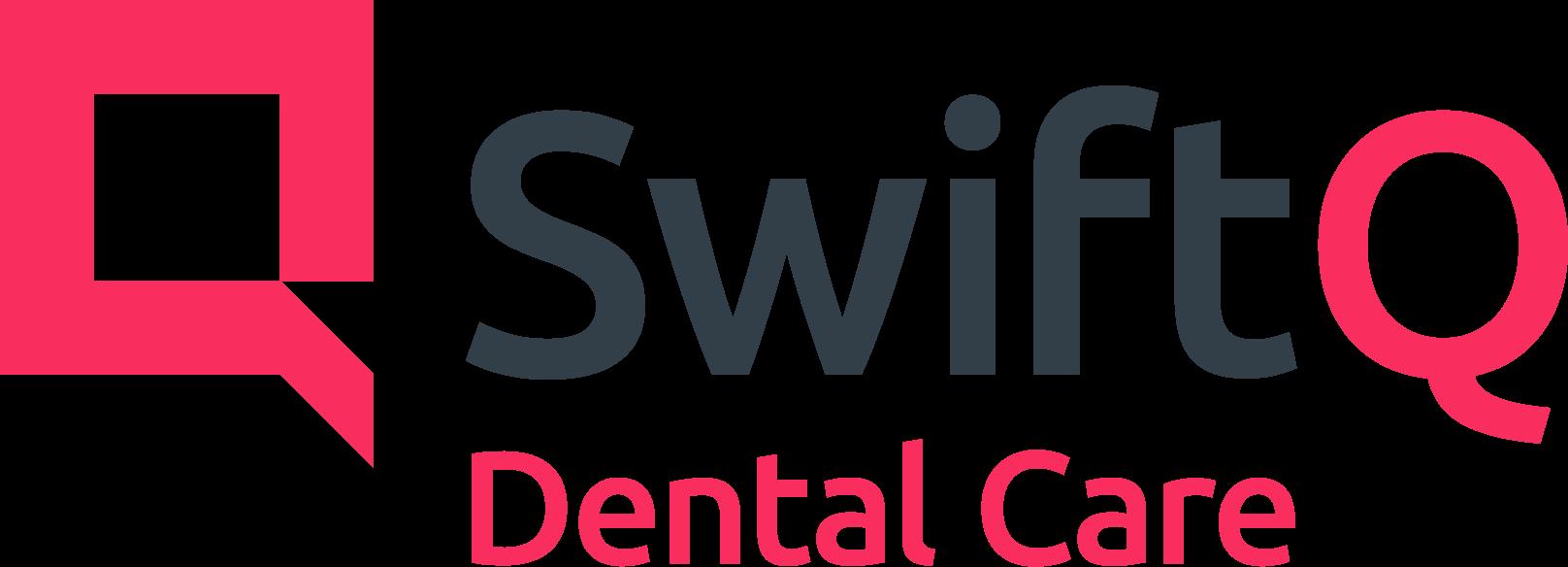 SwiftQ Dental Care - Fairfield Chase