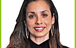 profile photo of Dr Andrea Arenas Dentists Core Dental Berwick