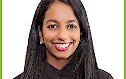 profile photo of Dr Sindhu Parthasarathy Dentists Core Dental Berwick
