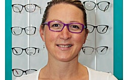 profile photo of Tui Homer Optometrists Central Vision Optometry