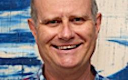 profile photo of Dr John Watts Doctors Alstonville Medical Centre