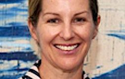 profile photo of Dr Linda Brown Doctors Alstonville Medical Centre