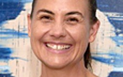 profile photo of Dr Kerrilee Lake Doctors Alstonville Medical Centre