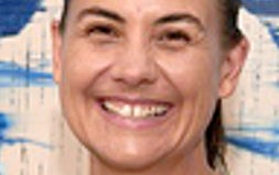 profile photo of Dr Kerrilee Lake Doctors Alstonville Medical Centre