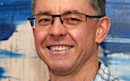 profile photo of Dr Ian Traise Doctors Alstonville Medical Centre