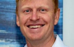 profile photo of Dr Jody Reinbott Doctors Alstonville Medical Centre
