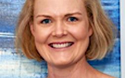 profile photo of Dr Natalie Lindsay Doctors Alstonville Medical Centre
