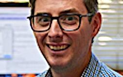 profile photo of Dr Paul Eason Doctors Alstonville Medical Centre