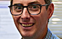 profile photo of Dr Paul Eason Doctors Alstonville Medical Centre