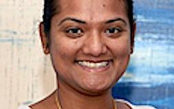 profile photo of Dr Uma Sevanathan Doctors Alstonville Medical Centre