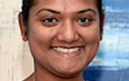 profile photo of Dr Uma Sevanathan Doctors Alstonville Medical Centre