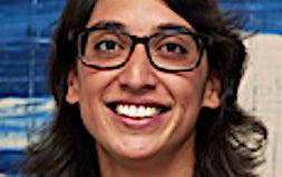 profile photo of Dr Melissa Kavanagh-Patel Doctors Alstonville Medical Centre