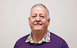 profile photo of Geoff Sargent Optometrists Barry & Sargent Optometrists  Wellington