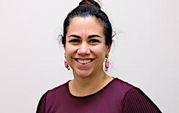 profile photo of Marama Lambert Optometrists Barry & Sargent Optometrists  Wellington