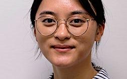 profile photo of Anna Chen Optometrists Barry & Sargent Optometrists Porirua