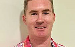 profile photo of Dr Ben Ireland Skin Cancer Doctors Apple Tree Skin & Specialist Clinic