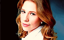 profile photo of Dr Olga Obraztsova Skin Cancer Doctors Northern Skin Doctors (Formerly Apple Tree Skin & Specialist Clinic)