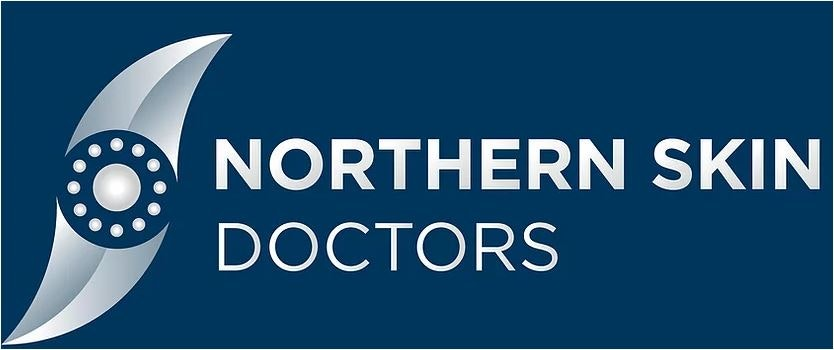 logo for Northern Skin Doctors (Formerly Apple Tree Skin & Specialist Clinic) Skin Cancer Doctors