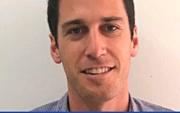 profile photo of Dr Robert Blair Dentists .1300 Smiles - Bundaberg Burnett Dental