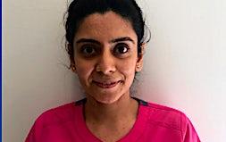 profile photo of Dr Shruti Narula Dentists .1300 Smiles - Bundaberg Burnett Dental