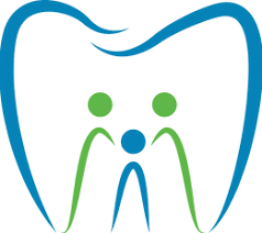 logo for Family Dental Practice Dentists
