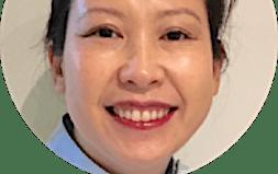 profile photo of Dr Trang Pham Dentists Springvale South Dental