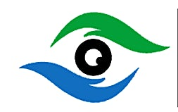 profile photo of Eye & I Optometrist Optometrists Eye & I Optometrists
