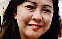 profile photo of Jennifer Chooi Dentists Burwood Dental