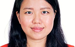 profile photo of Dr. Fensuny Chan Dentists Burwood Dental