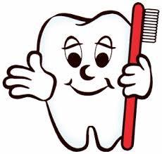 logo for Burwood Dental Dentists