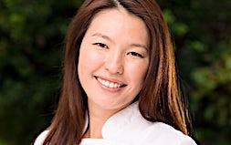profile photo of Dr Mary Tazawa-lim Dentists Castle Cove Dental