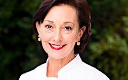 profile photo of Dr Megan Phillips Dentists Castle Cove Dental