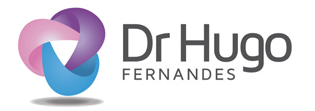 logo for Dr Hugo Fernandes - Richmond Obstetrician & Gynaecologists