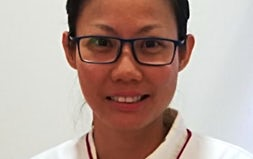 profile photo of Dr Mei Cheah Dentists Bulimba Dental