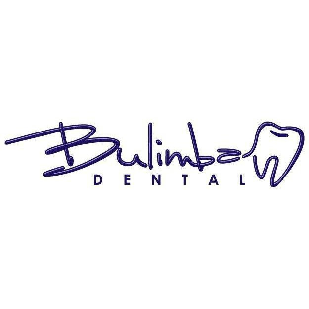 logo for Bulimba Dental Dentists