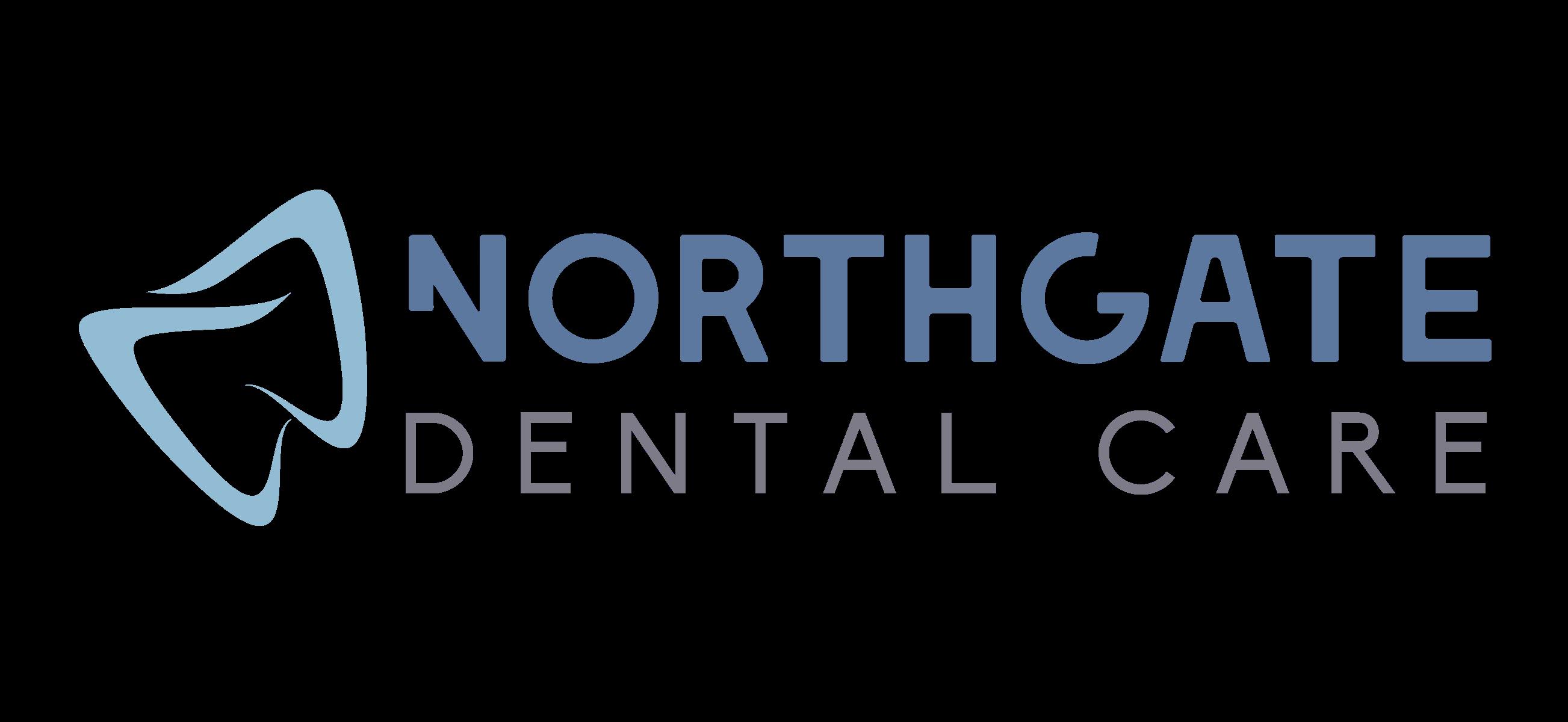 logo for Northgate Dental Care Dentists
