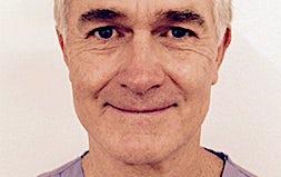 profile photo of Dr Alastair McGregor Dentists 1300 Smiles - Gladstone