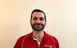 profile photo of Dr Husam Abbas Dentists 1300 Smiles - Gladstone