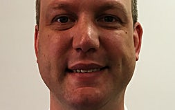 profile photo of Paul Slater OHT Dentists 1300 Smiles - Rockhampton