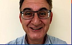 profile photo of Dr John Kotaidis Dentists 1300 Smiles - Belgian Gardens