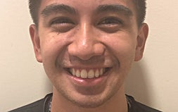 profile photo of Dr Mohammad Aziz Dentists 1300 Smiles - Belgian Gardens