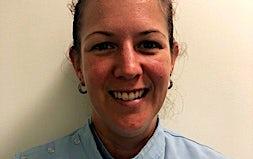 profile photo of Leah Smith OHT Dentists 1300 Smiles - Mackay
