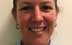 profile photo of Leah Smith OHT Dentists 1300 Smiles - Mackay