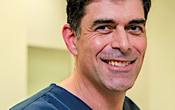 profile photo of Dr Stephen Davies Dentists 1300 Smiles - North Shore