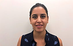 profile photo of Dr Farnaz Eshraghi Dentists 1300 Smiles - Townsville City